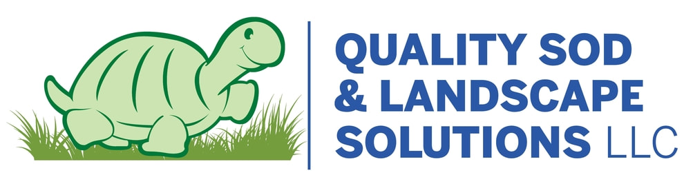 Quality Sod & Landscape Solutions Tampa
